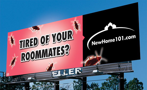 New Home 101 Billboard 1.tif