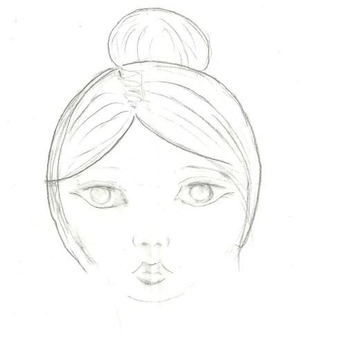 Faces-7
