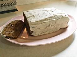 carrot-cake-recipe-2