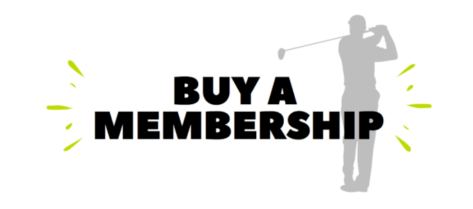 20% off Memberships for NEW Tri State Members! - Melody Hill