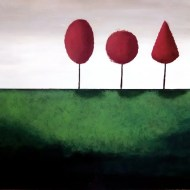 The Singing Trees - $300