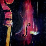 Virtuoso - NFS • Prints Available