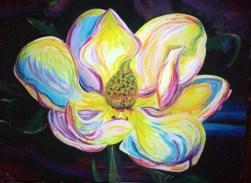 Bright Beauty - $650
