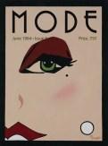 MODE II - $225