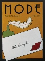 MODE V - $225