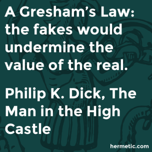 Greshams_Law