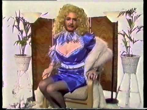 KennyEverett
