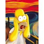simpsons-the-scream