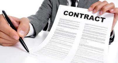 contract-law-compressor
