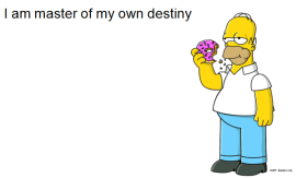 Homer-Simpson-self-mastery