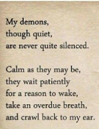 Demons-Sarah_Boswell
