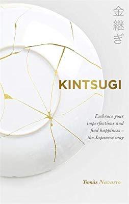 Kintsugi-02