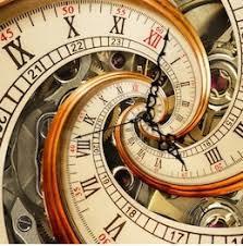 TimeSense-01