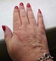 Nails-01-3226099761-1559461237354.jpg