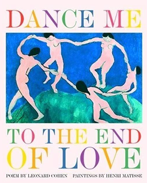 DanceMe-02.jpg