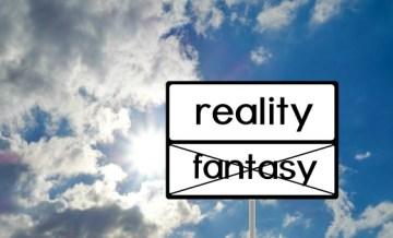 Reality-02