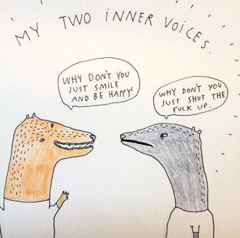 InnerVoices-04