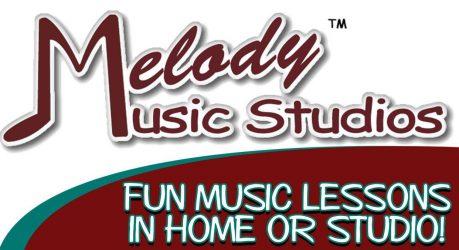 Melody Music Studios – Blog