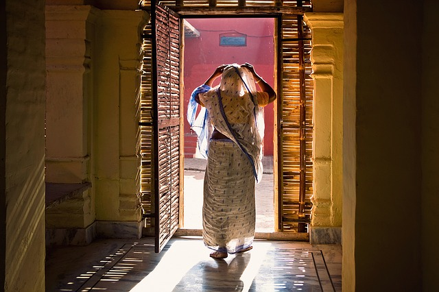 Best Hindu Quotes by Swami Vivekananda