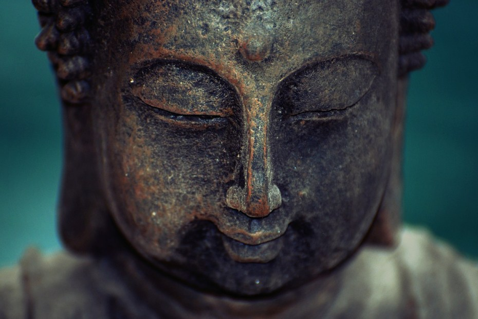 50 Mind Expanding Zen Buddhism Quotes for Inner Peace