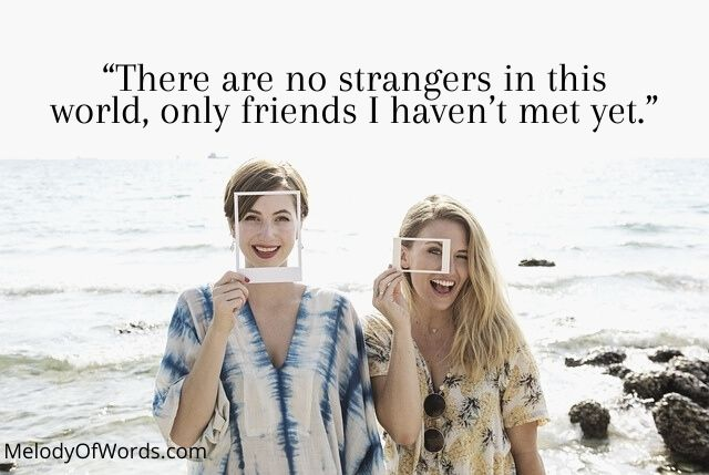 best friends forever quotes, quotes for best friend