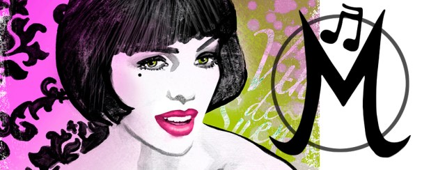 fashion-illustration-fashion-style-melody-owens-header