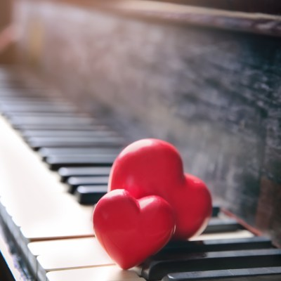 7 Easy Valentine Activities for Piano Students