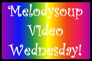Video Wednesday! – When I Rise!