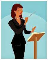 5 Teacher Attitudes that Foster a Great Elementary Choir Rehearsal