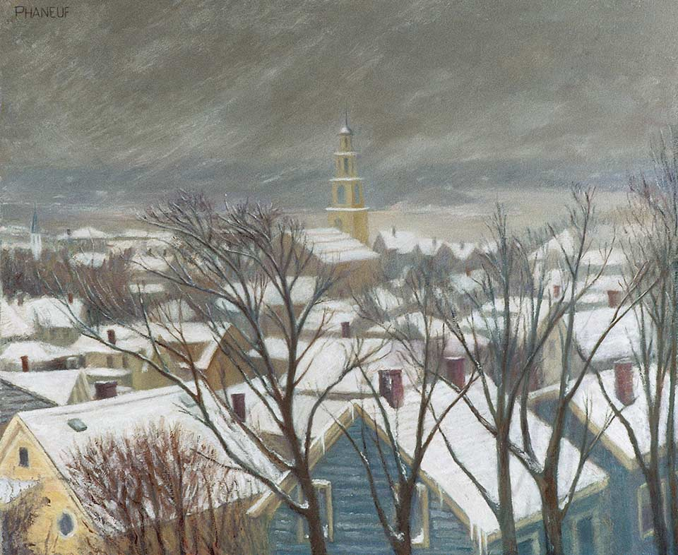 213-Squalls-winter-landscape-painting-gloucester-ma-melody-phaneuf-960w