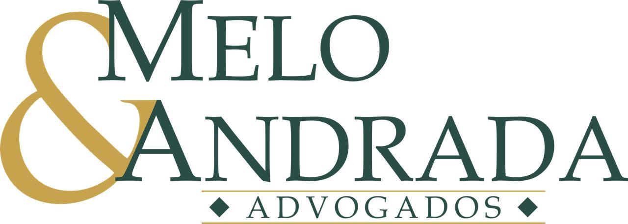 Melo & Andrada Advogados