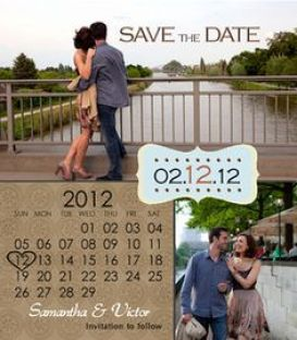 Save the Date_9.jpg