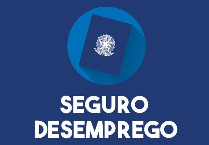 Como requerer o Seguro Desemprego - Advogado Especialista Direito Trabalho BH Advogado Trabalhista BH - Melo Moreira Advogados