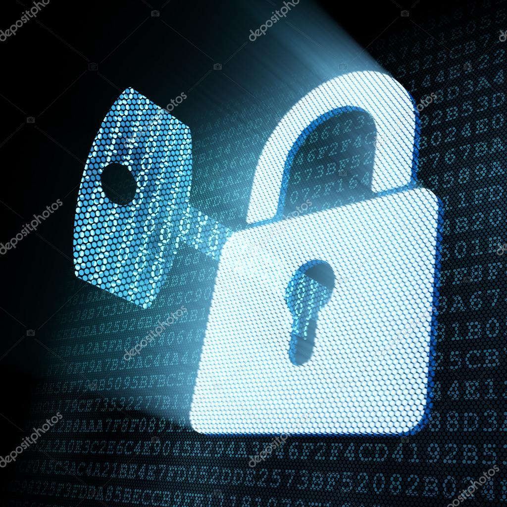 Você é responsável pelo que você posta - Direito Digital - Advogado Especialista em Direito Digital BH - Melo Moreira Advogados