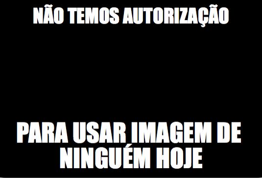 Site é condenado por uso indevido de imagem - Meme ilícito - utilização indevida de imagem - meme internet ilícito - Direito Digital - Melo Moreira Advogados