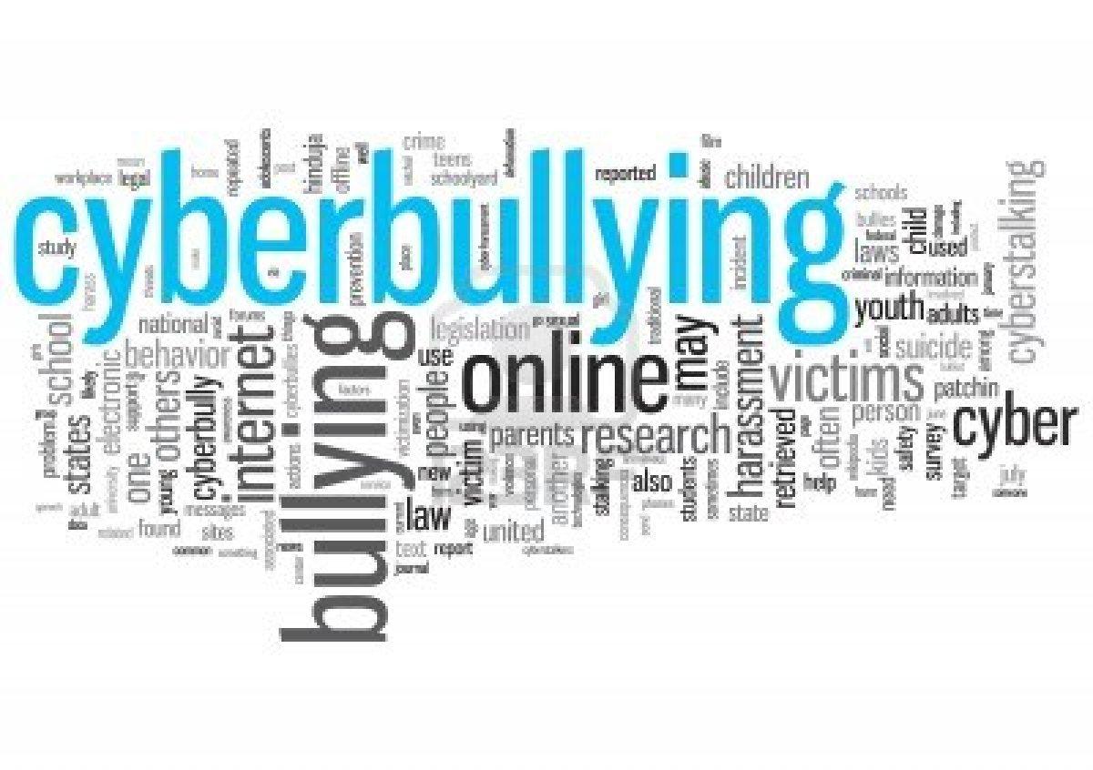 Como lidar com Cyberbullying - Advogado Especializado em Cyberbullying - Melo Moreira Advogados