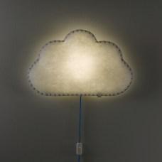 ideas-decoración-días-de-lluvia