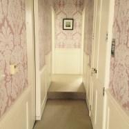 decoración-british-casa-en-london
