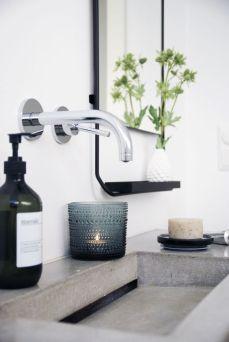 Aesop-productos-para-baño