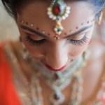 Indian_wedding_bridal_portrait