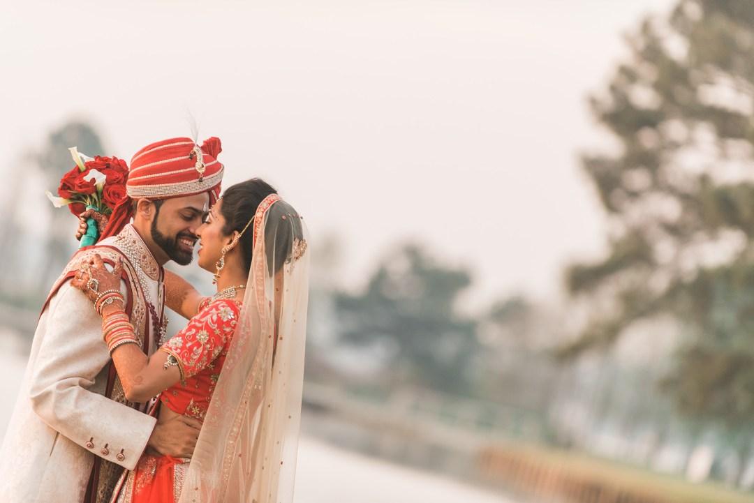 La Torretta wedding photographers in Montgomery Lake Conroe Melonhead Photo