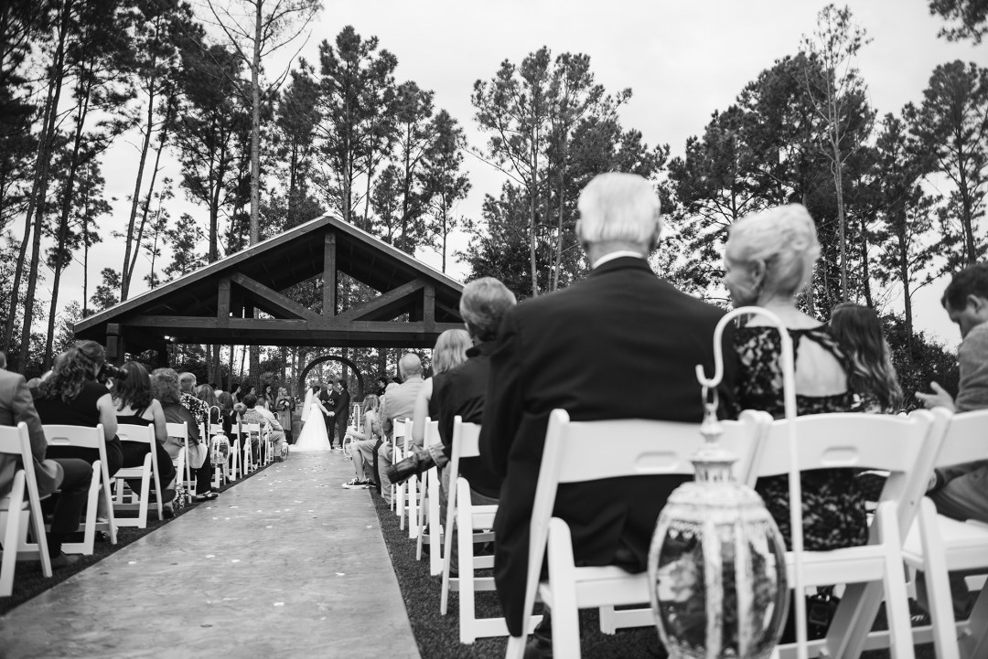 Wedding Photography The Springs Melonhead Photo