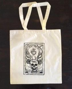 totebag-skull