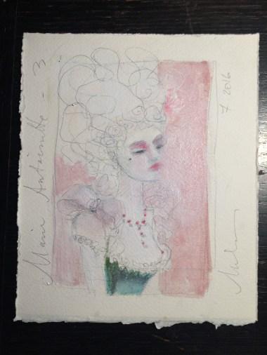 Marie Antoinette-3