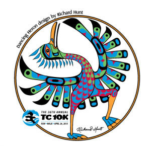 TC10K-Dancing-Heron-300x300a