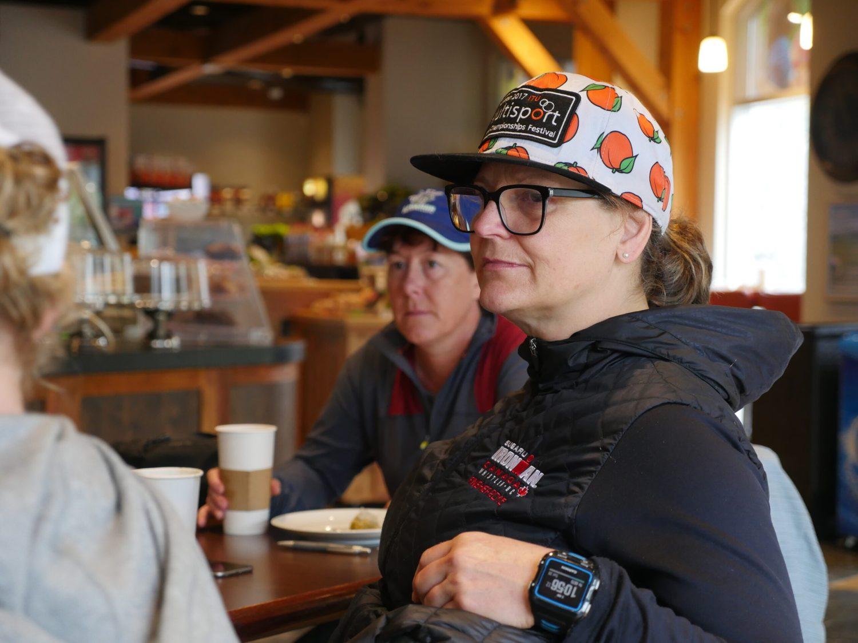 tri the dirt offroad triathlon coaching