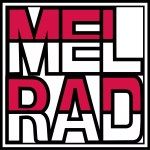 Melrad Multisport Coaching