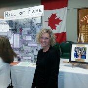 NDSS Hall of fame