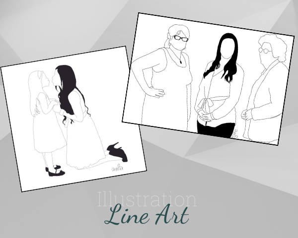 Illustration_line_art_melri