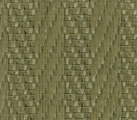 melrose carpets  Floor Matttroy